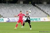 U Cluj - FC Botosani_2014_04_14_051
