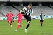 U Cluj - FC Botosani_2014_04_14_057