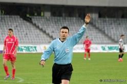 U Cluj - FC Botosani_2014_04_14_061