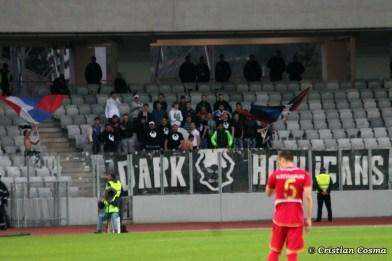 U Cluj - FC Botosani_2014_04_14_071