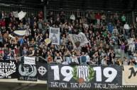 U Cluj - FC Botosani_2014_04_14_072