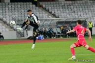 U Cluj - FC Botosani_2014_04_14_084