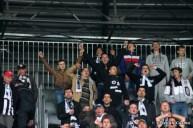 U Cluj - FC Botosani_2014_04_14_088
