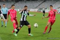 U Cluj - FC Botosani_2014_04_14_091