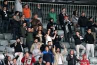 U Cluj - FC Botosani_2014_04_14_142