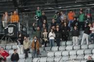 U Cluj - FC Botosani_2014_04_14_145