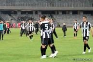 U Cluj - FC Botosani_2014_04_14_147