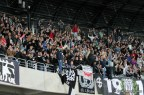 U Cluj - FC Botosani_2014_04_14_179