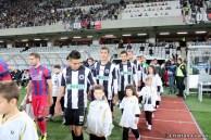 U Cluj - Steaua Bucuresti_2014_05_08_063