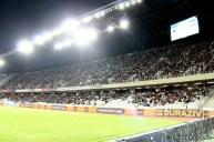 U Cluj - Steaua Bucuresti_2014_05_08_095