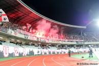 U Cluj - Steaua Bucuresti_2014_05_08_105