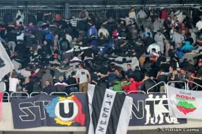 U Cluj - Steaua Bucuresti_2014_05_08_140