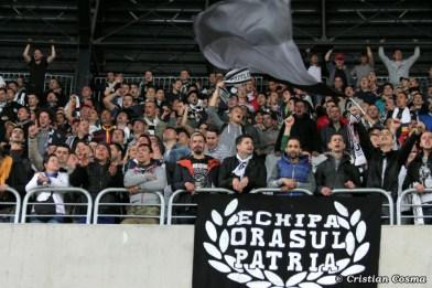 U Cluj - Steaua Bucuresti_2014_05_08_175