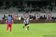 U Cluj - Steaua Bucuresti_2014_05_08_236