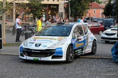 Transilvania Rally_001