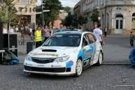 Transilvania Rally_002