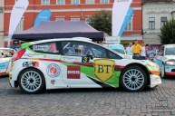 Transilvania Rally_009