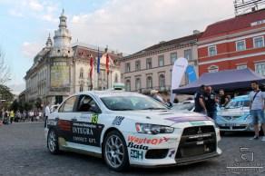 Transilvania Rally_018