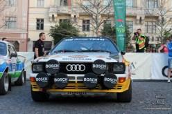 Transilvania Rally_022