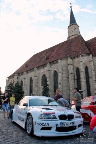 Transilvania Rally_032