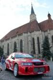 Transilvania Rally_034