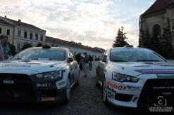 Transilvania Rally_043