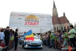Transilvania Rally_091