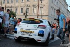 Transilvania Rally_093