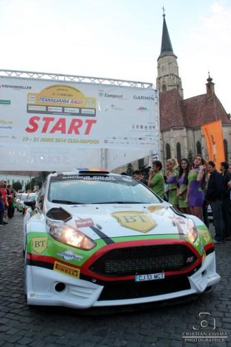 Transilvania Rally_119