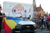 Transilvania Rally_160