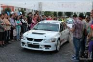Transilvania Rally_164