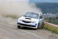 Transilvania Rally_234