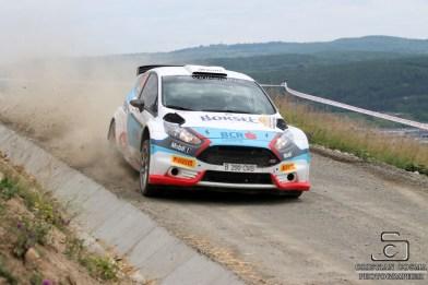 Transilvania Rally_239