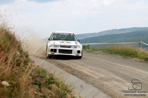 Transilvania Rally_252
