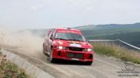 Transilvania Rally_260