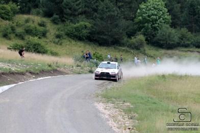 Transilvania Rally_266