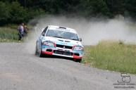 Transilvania Rally_271