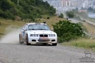 Transilvania Rally_274