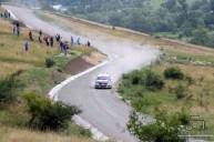 Transilvania Rally_282
