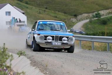 Transilvania Rally_301