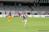 U Cluj - Petrolul_2014_07_20_079