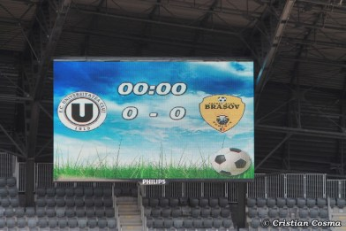 U Cluj - FC Brasov_2014_08_18_000