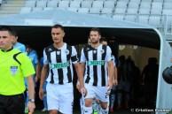 U Cluj - FC Brasov_2014_08_18_016