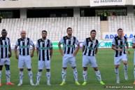U Cluj - FC Brasov_2014_08_18_025