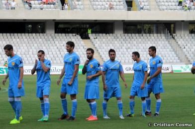 U Cluj - FC Brasov_2014_08_18_027