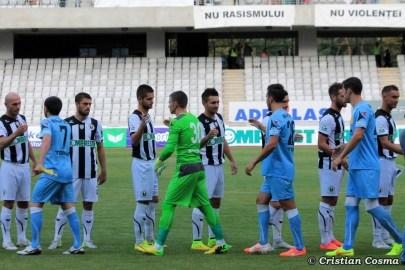 U Cluj - FC Brasov_2014_08_18_029