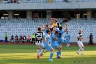 U Cluj - FC Brasov_2014_08_18_058