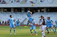 U Cluj - FC Brasov_2014_08_18_059