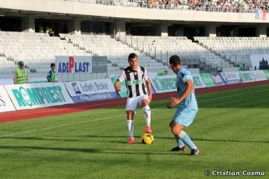 U Cluj - FC Brasov_2014_08_18_085