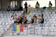U Cluj - FC Brasov_2014_08_18_095